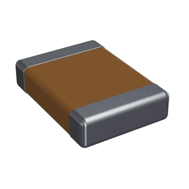 18125C564KAT2A_陶瓷电容
