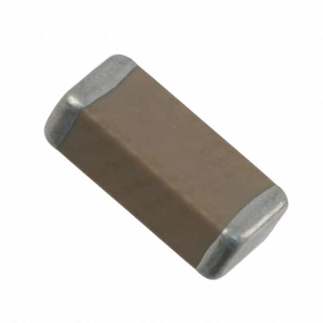 202R29N471KV4E_陶瓷电容