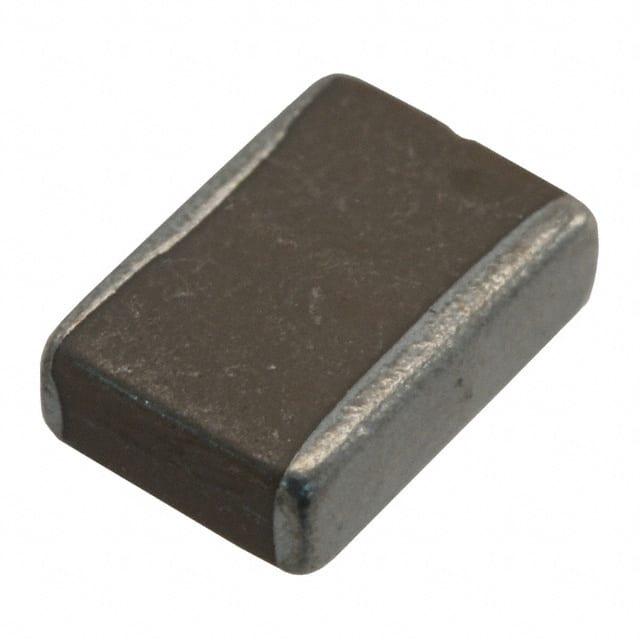 251S49W105KV4E_陶瓷电容