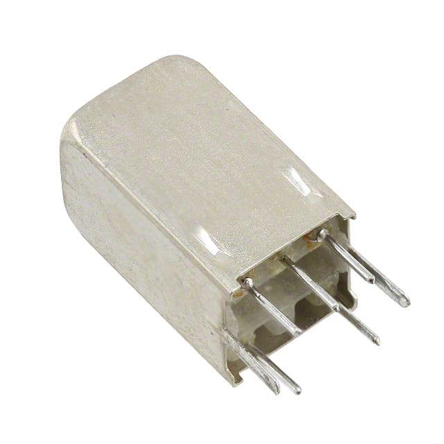 292SNS-T1366Z_可调电感器