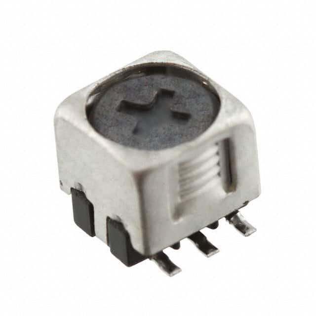 614BN-9220Z=P3_可调电感器