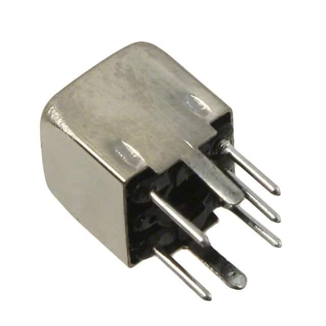 294SN-T1014Z_可调电感器