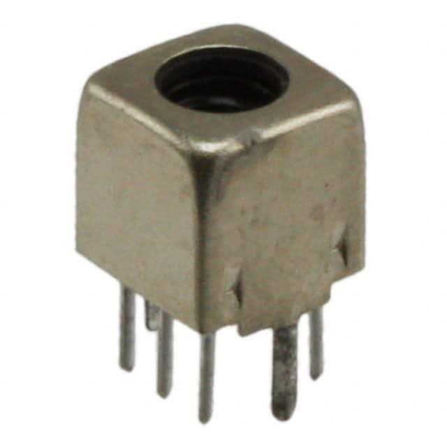 294SN-T1013Z_可调电感器