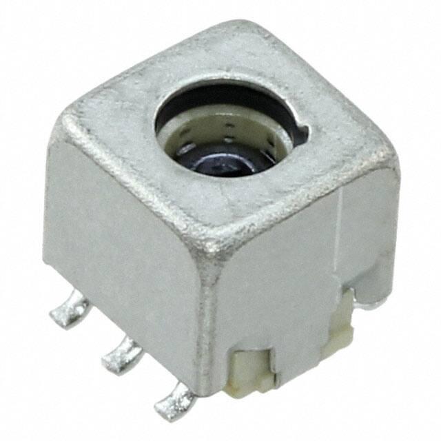 #A1313AN-0001GGH=P3_可调电感器