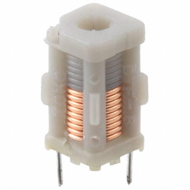 E540SN-08001_可调电感器