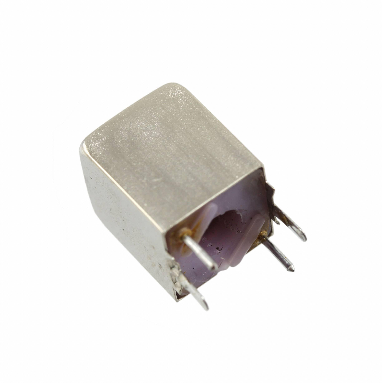 E526HNA-100300_可调电感器