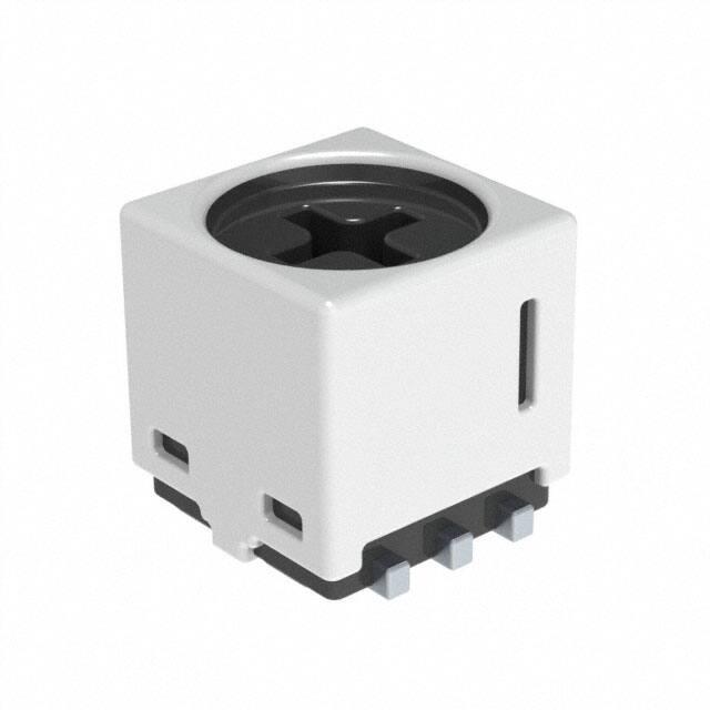 N1342DEA-0008BQE=P3_可调电感器