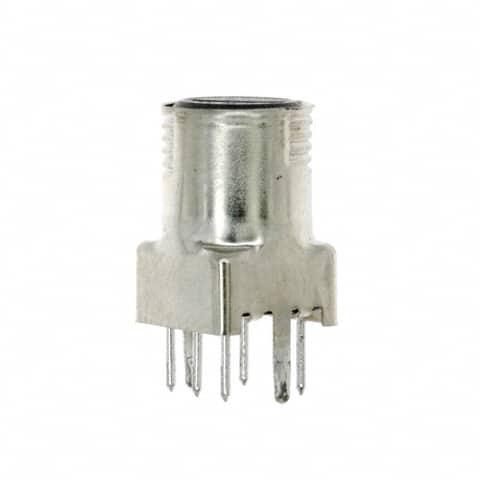A7BRS-T1040Z_可调电感器
