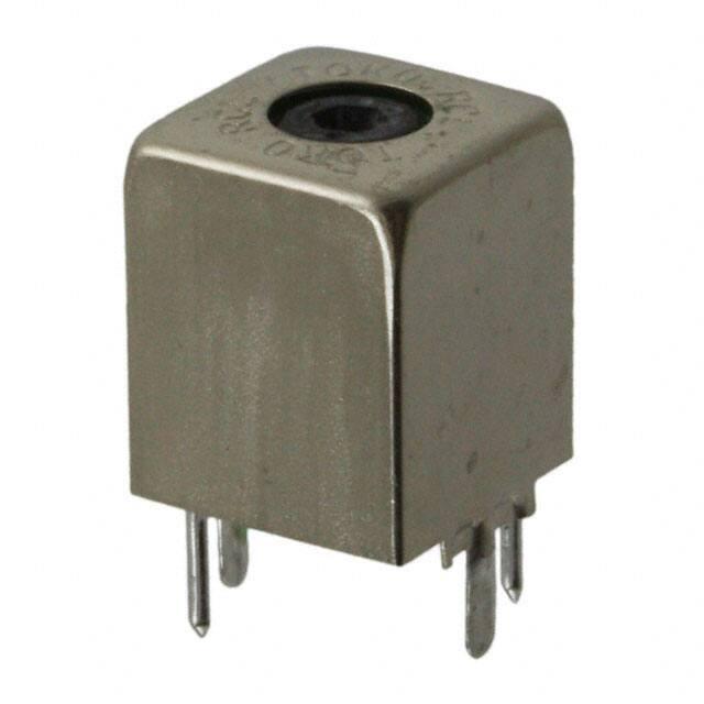 E526HNA-100314_可调电感器