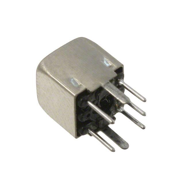 294SN-T1011Z_可调电感器