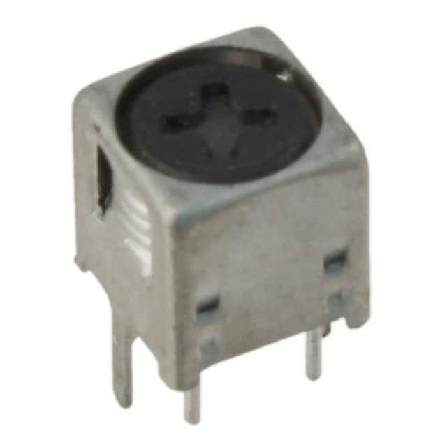 5PNR-T1018Z_可调电感器