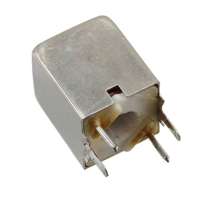 E526HNSA-100059_可调电感器