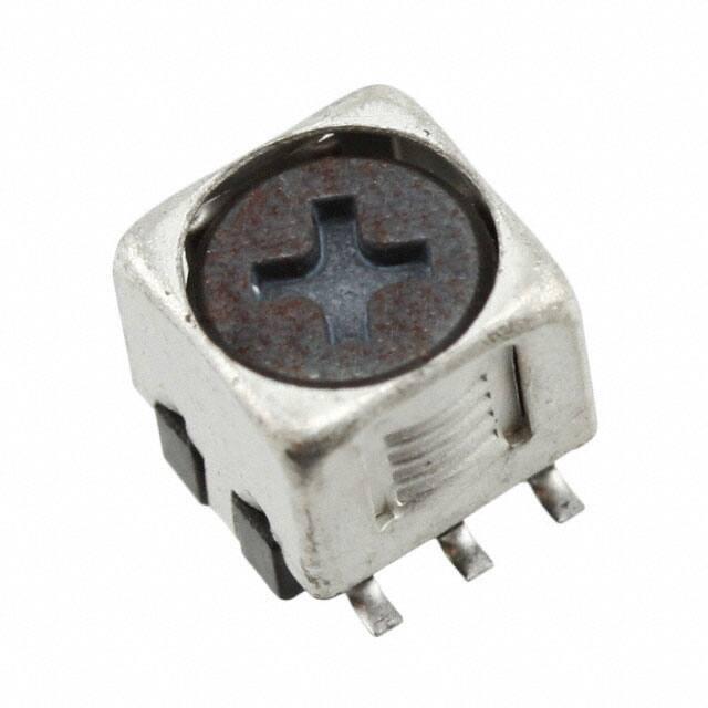 614AN-9820Z=P3_可调电感器