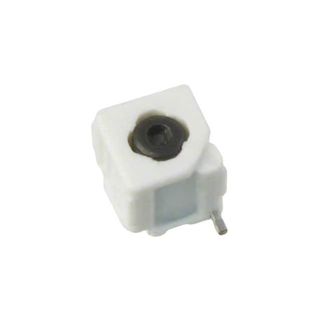 E558CN-100020=P3_可调电感器