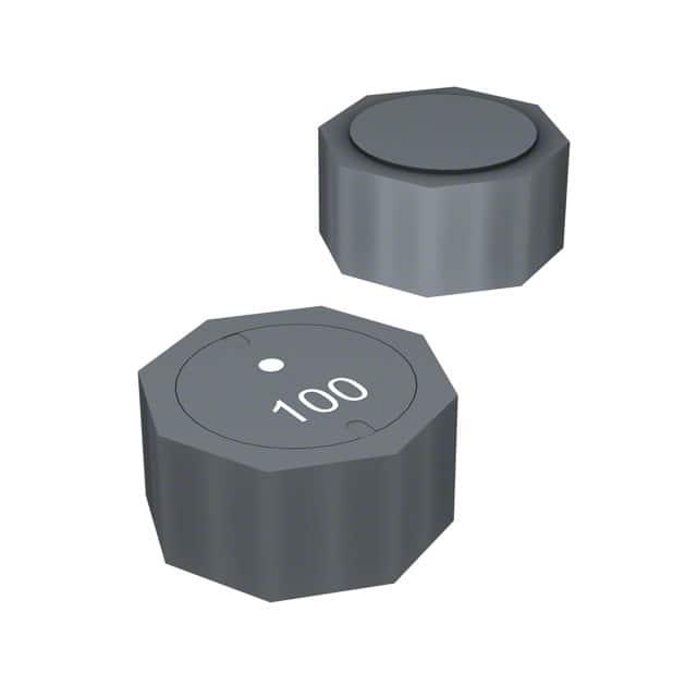 SRU1048-680Y_固定电感器