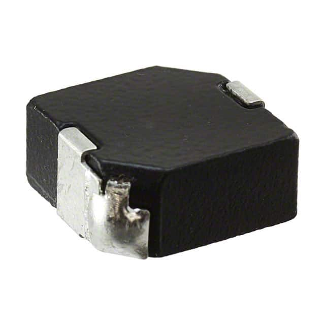 SRP1270-2R2M_固定电感器