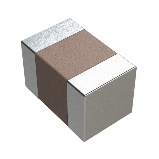CV201210-R22K_固定电感器
