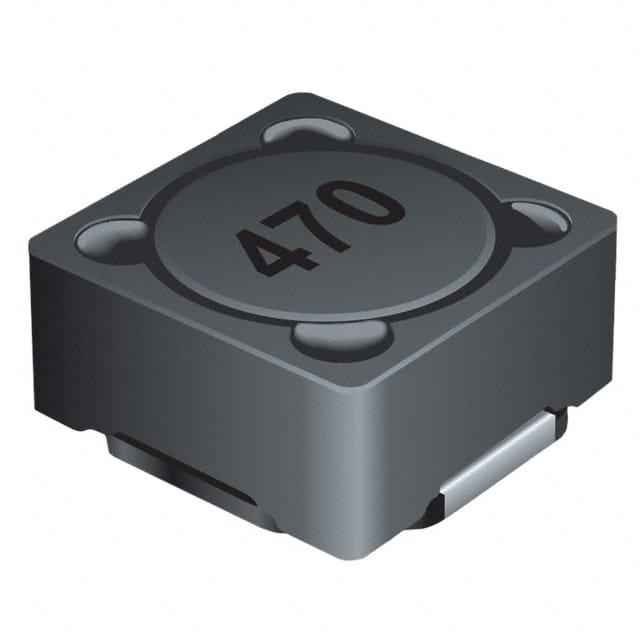 SRR0735A-561M_固定电感器