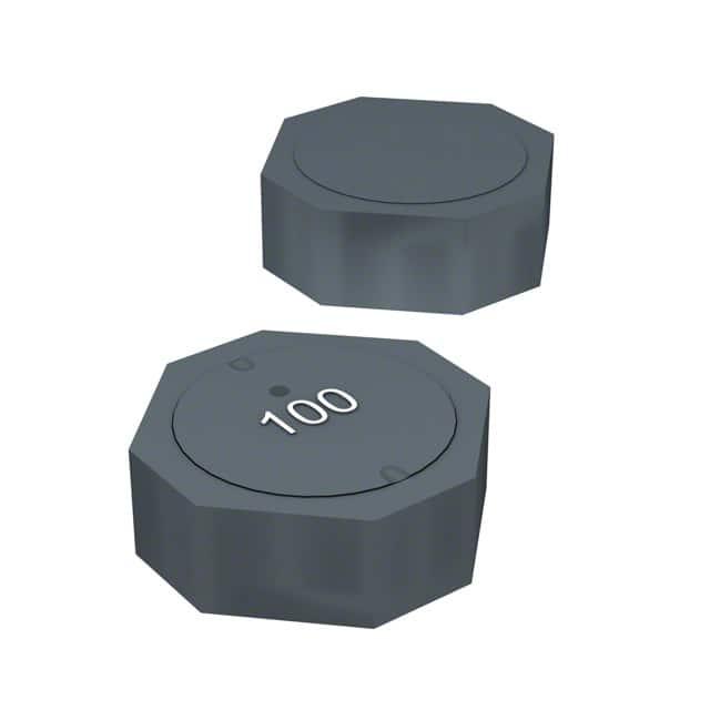 SRU8028-6R8Y_固定电感器