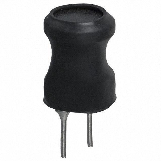 RL622-6R8K-RC_固定电感器