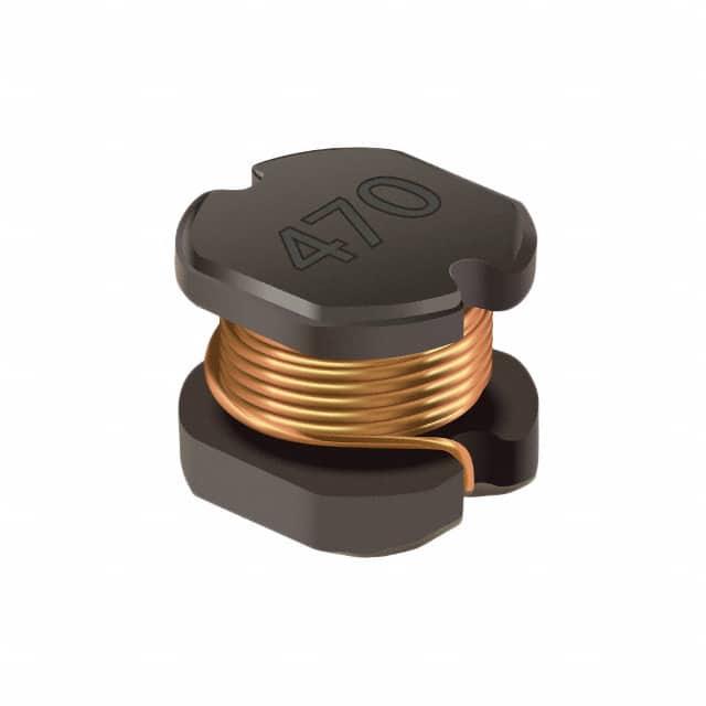 SDE0604A-680K_固定电感器