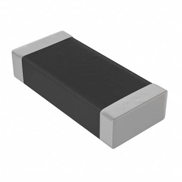 CVH252009-1R5M_固定电感器