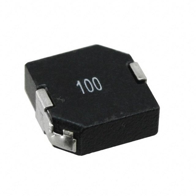 PM13560S-100M-RC_固定电感器