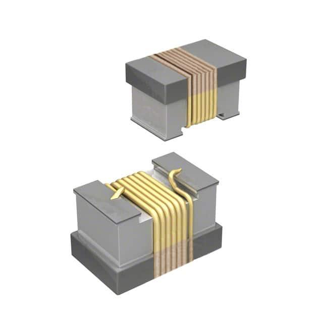 CW100505-33NJ_固定电感器