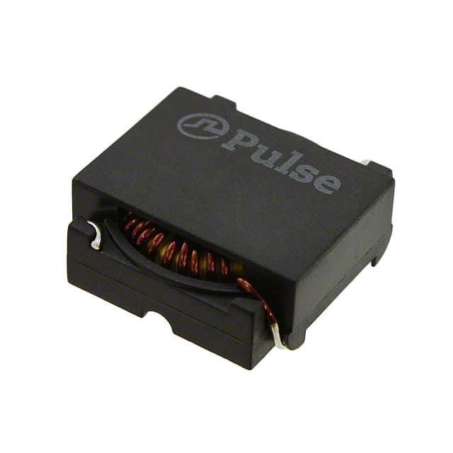PE-54039SNLT_固定电感器