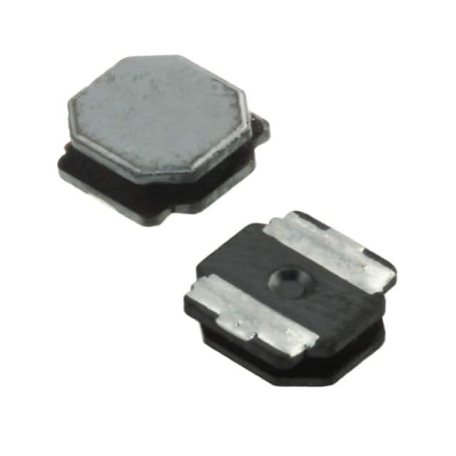 NRS5020T3R3NMGJ_固定电感器