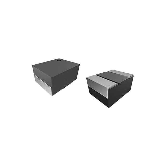 IHHP0806AZER2R2M01_固定电感器