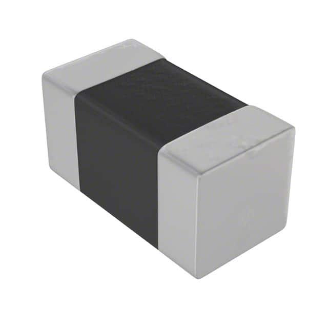 HKQ0603U15NH-T_固定电感器