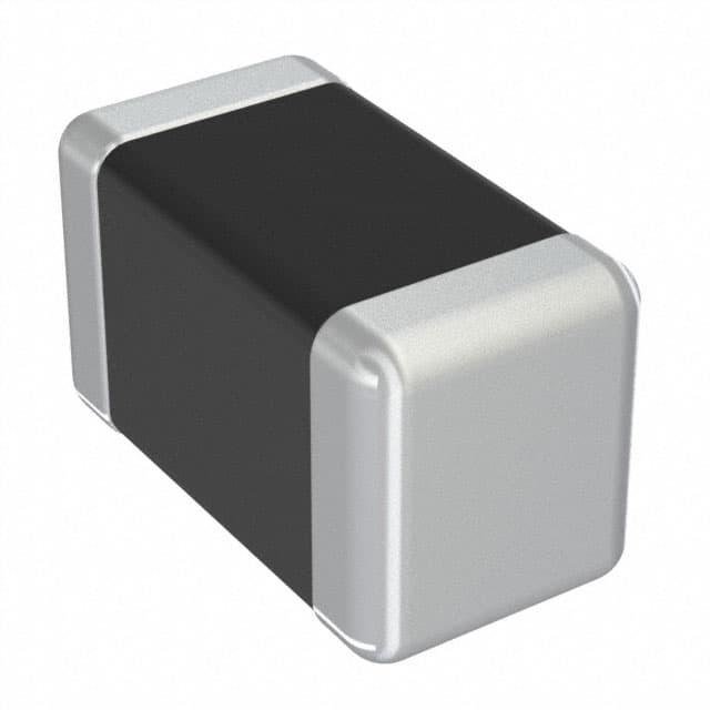 LB3218T221K_固定电感器