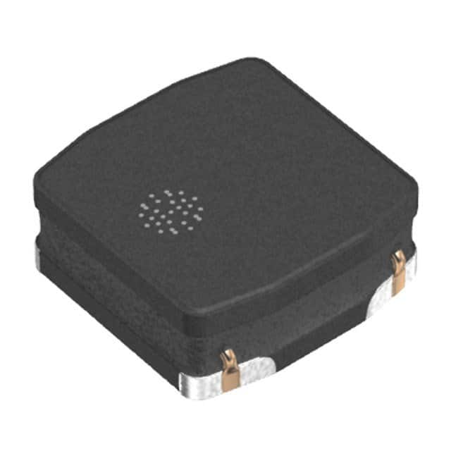 VLS3012HBX-1R0M_固定电感器