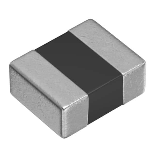 MLP2016V1R0MT0S1_固定电感器