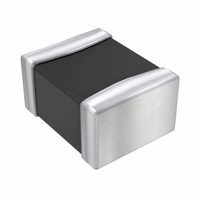 1239AS-H-1R0M=P2_固定电感器