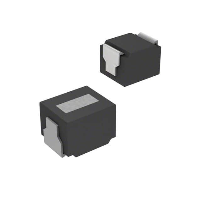 CM322522-470KL_固定电感器