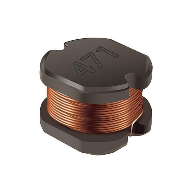 SDE0805A-4R7M_固定电感器