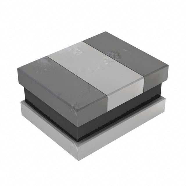 SRN2510-R47M_固定电感器