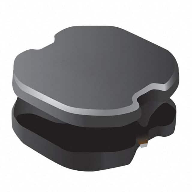 SRN8040-8R2Y_固定电感器