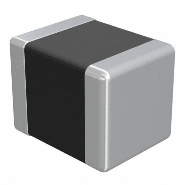 CBC3225T470KR_固定电感器