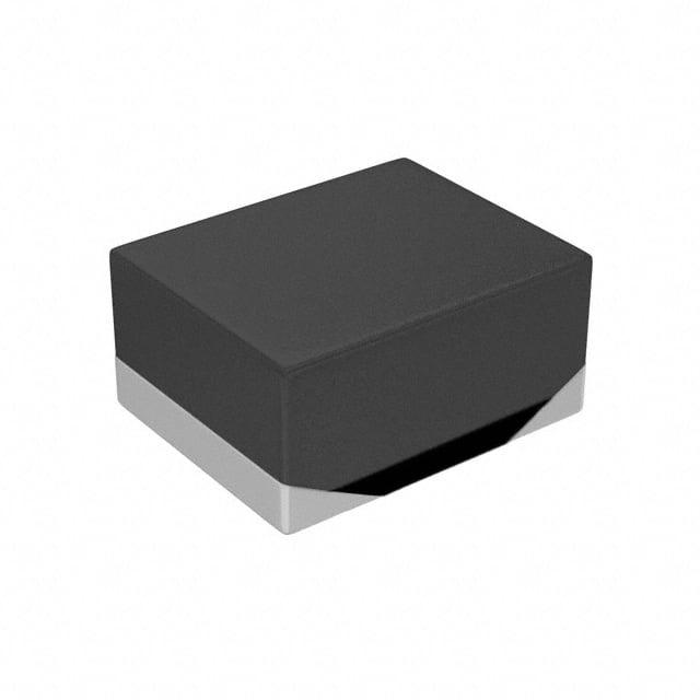 MAKK2520TR47M_固定电感器