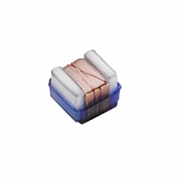 AISC-0402-5N6G-T_固定电感器