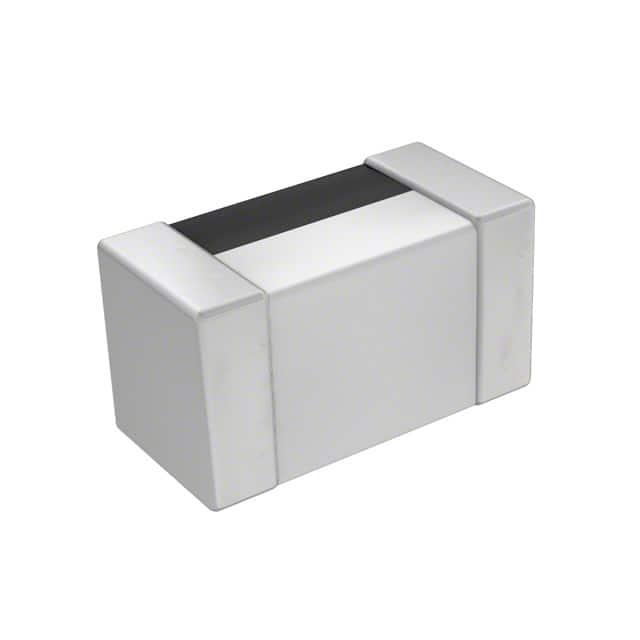 MLG0402Q4N7ST000_固定电感器