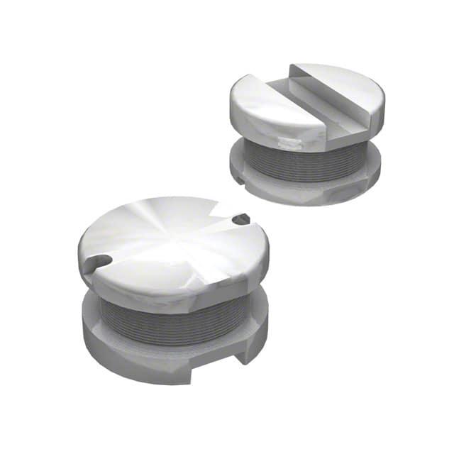 SDR0503-101KL_固定电感器