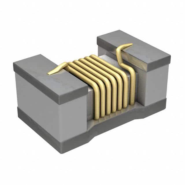 LQW15AN36NG00D_固定电感器