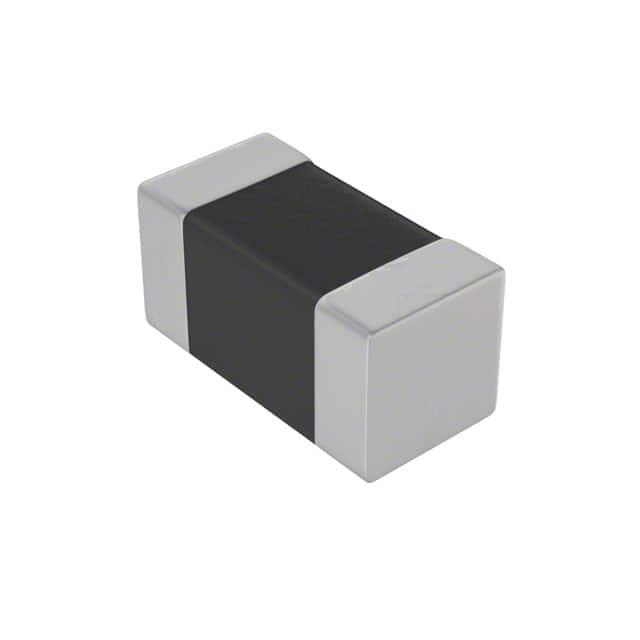 L0603CR47JRMST_固定电感器