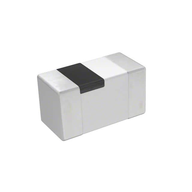 MLG1005SR15JT000_固定电感器