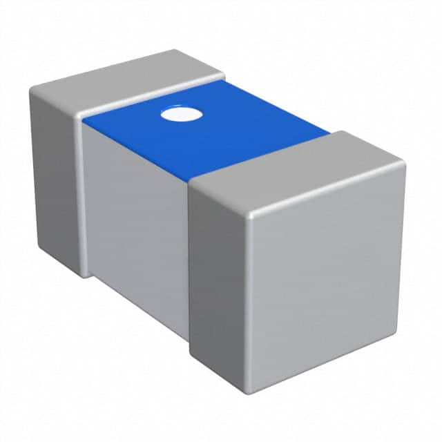 LQP03TN1N6B02D_固定电感器