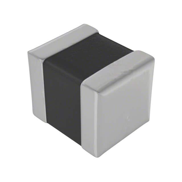 BRC2016T100K_固定电感器